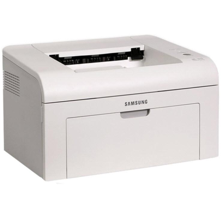 Драйвер для принтера samsung ml 2015 скачать бесплатно